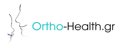 Ortho Health